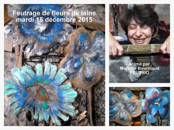 Montage-photo-Atelier-feutrage-de-laine-novembre-2015