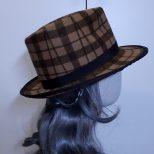 Manolafabrique_chapeau_ladeeGramR_1e